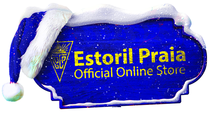 Estoril Praia Official Store