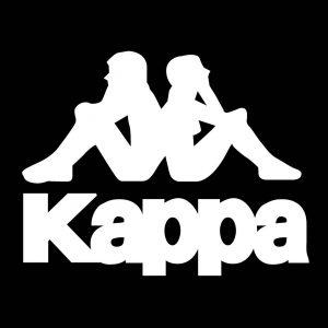 Casual Kappa